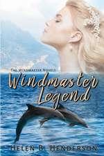 Windmaster Legend