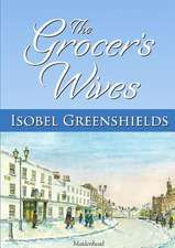 The Grocer's Wives