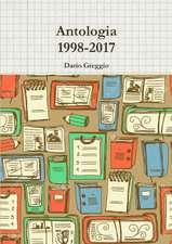 Antologia 1998-2017