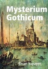 Mysterium Gothicum