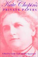 Kate Chopinas Private Papers:  A History of the Socialist and Communist Parties