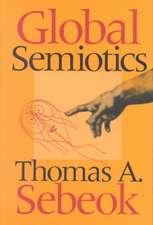 Global Semiotics