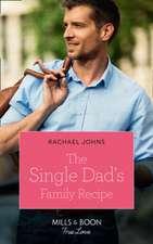 Single Dad's Family Recipe