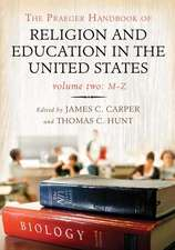The Praeger Handbook of Religion and Education in the United States [2 Volumes]:  The Nine Inner Strengths You Need to Overcome Self-Defeating Tendencies at Work