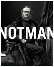 Notman: Visionary Photographer