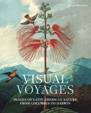 Visual Voyages