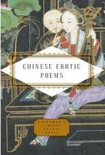 Chinese Erotic Poems:  The Extraordinary Tale of Gustav Klimt's Masterpiece, Portrait of Adele Bloch-Bauer