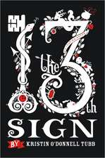 The 13th Sign (OUTLET)