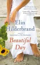 Beautiful Day: A Novel