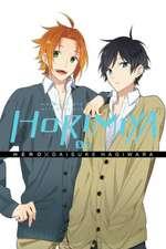Horimiya, Vol. 5