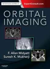 Orbital Imaging