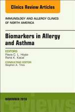 Mastocytosis, An Issue of Immunology and Allergy Clinics of North America