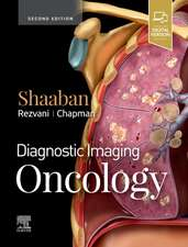 Diagnostic Imaging: Oncology