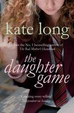 Daughter Game