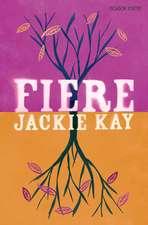 Kay, J: Fiere
