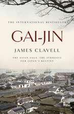 Gai-Jin
