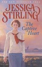 Stirling, J: The Captive Heart