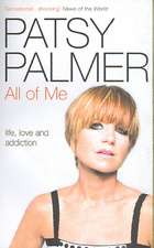 Palmer, P: All of Me