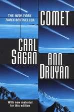 Comet, Revised