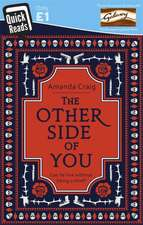 Other Side of You