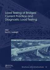 LOAD TESTING OF BRIDGES VOLUME 1