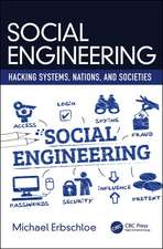 Social Engineering