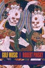 Gulf Music