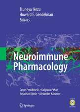 Neuroimmune Pharmacology [With CDROM]:  Near Misses and Lessons Learned