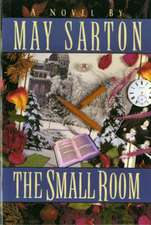 Small Room