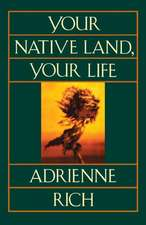 Your Native Land, Your Life Reissue