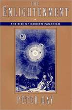 The Enlightenment V 1 – The Rise of Modern Paganism Reissue