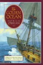 The Golden Ocean:  An Investigation of Motive, Means, and Opportunity