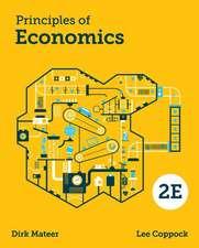 Principles of Economics – With Ebook, Smartwork5 and InQuizitive 2e