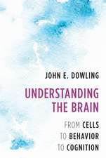 Understanding the Brain – From Cells to Behavior to Cognition