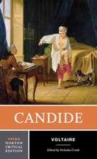 Candide 3e