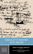 Shelley′s Poetry & Prose 2e (NCE)