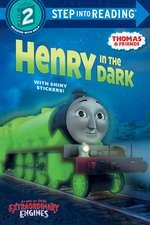 Henry in the Dark (Thomas & Friends)