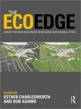 The EcoEdge