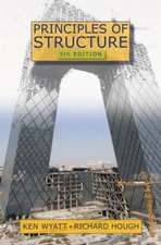 Principles of Structure, Fifth Edition:  Using Ideas from Forest Schools to Enrich Learning