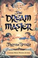 The Dream Master