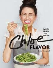 Chloe Flavor