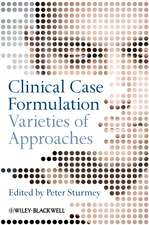 Clinical Case Formulation: Varieties of Approaches