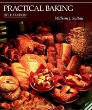 Practical Baking
