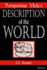 Pomponius Mela's Description of the World