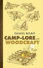 Camp-Lore and Woodcraft:  A Midsummer Night's Dream, Romeo and Juliet and Richard III