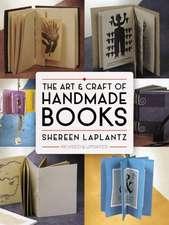 The Art and Craft of Handmade Books:  The Yokai Encyclopedias of Toriyama Sekien