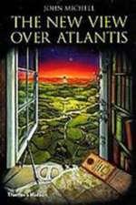 The New View Over Atlantis