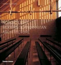 Nordic Light