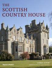 The Scottish Country House