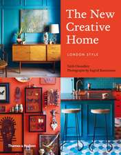 Creative Living London Vol. 2